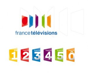 changement-logo-france-televisions